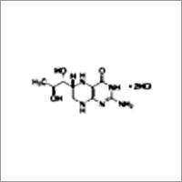 (6R)-5,6,7,8-Tetrahydrobiopterin dihydrochloride