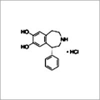 (R)-(+)-SKF-38393 hydrochloride