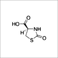 (R)-(−)-2-Oxothiazolidine-4-carboxylic acid
