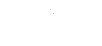(2S-cis)-(−)-5-Benzyl-3,6-dioxo-2-piperazineacetic acid