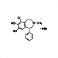 (R)-SKF-82957 hydrobromide