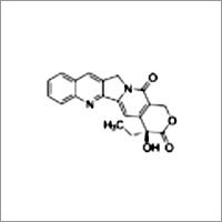 (S)-(+)-Camptothecin