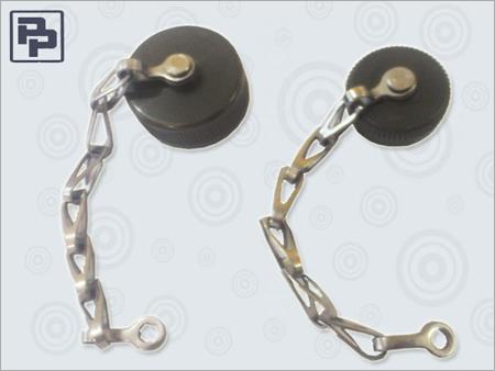 Circular Connectors Spares
