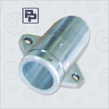 Customized Connectors Parts