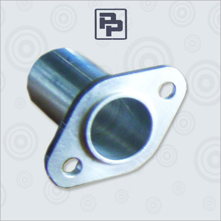 Customized Connectors Spares Parts