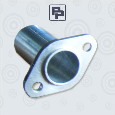 Customized Connectors Spares Parts