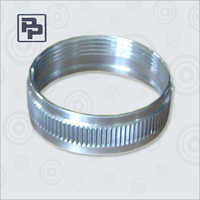 Customized Connectors Spares