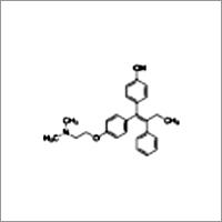 (Z)-4-Hydroxytamoxifen