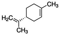 (R)-(+)-Limonene