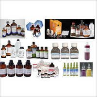 0.1 M Citrate pH 5.0 – 30% PEG 600 solution