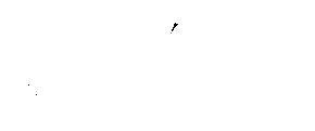 (R)-3-(4-Fluorophenoxy)-2-hydroxy-2-methyl-N-(4-nitro-3-trifluoromethylphenyl)propionamide