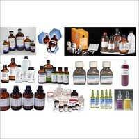 0.1 M TRIS-HCl pH 8.0 – 20% PEG 600 solution