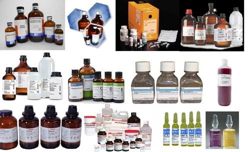 0.1 M TRIS-HCl pH 8.0 – 5% PEG 600 solution
