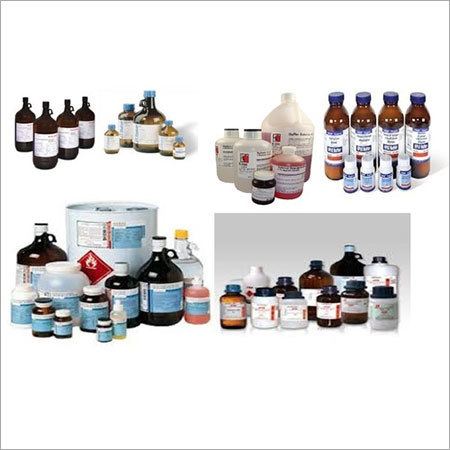 (RS)-Selegiline hydrochloride