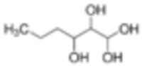 1,2,3-Hexanetriol