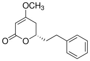 (S)-(+)-7,8-Dihydrokavain