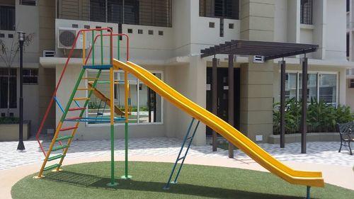 12 Length Slide