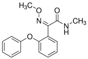 (Z)-Metominostrobin