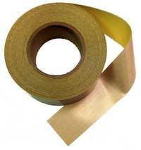 Ptfe Tape