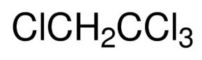 1,1,1,2-Tetrachloroethane solution