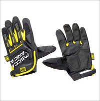 Omp Work Gloves