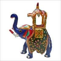 Ambhabari Elephant