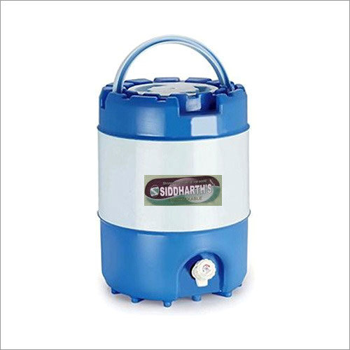 Thermo Water Jug