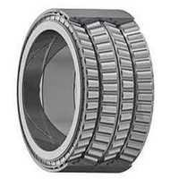 URB Tapered Roller Bearings For Rolling Mills