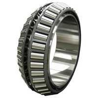 Double Row Tapered Roller Bearing For RollingMill