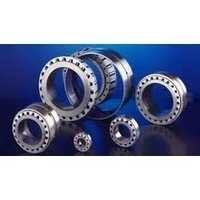 URB Ball Bearing For Rolling Mills