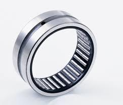 URB Needle Roller Bearings For Crushers industries