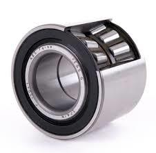 URB Bearing For Crushers industries
