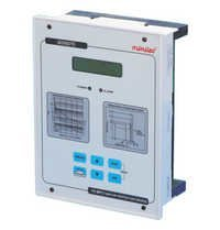Minilec Microprocessor Pump Automation System