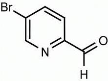 5-Bromo-2-formylpyridine