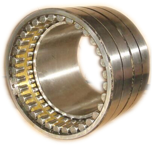 Four Rows Tapered Roller Bearing