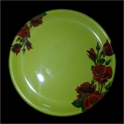 Kohinoor Full plate