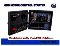 Motor Control Starter