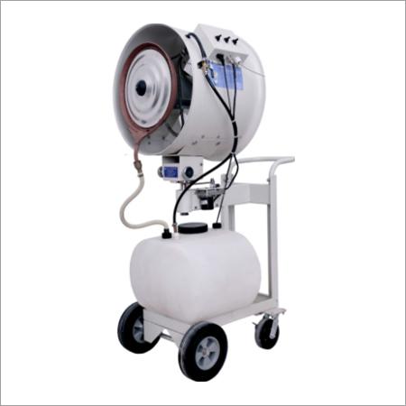 Humidifier RH-9001-A