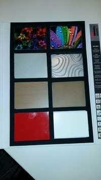 Designer WPC Board