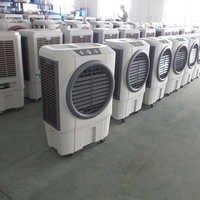 KT-16 Water Cooler