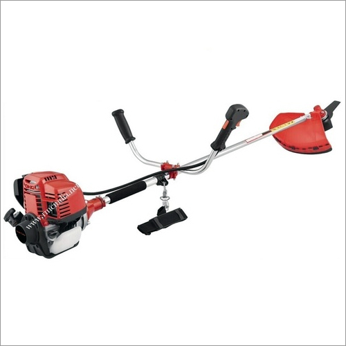 GX35 Brush cutter