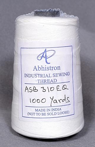 Bag Closing Thread Polyester 310-V
