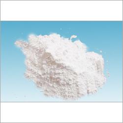 Vitamin E Powder