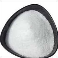 Sodium Starch Glycolate