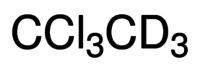 1,1,1-Trichloroethane-2,2,2-d3