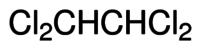 1,1,2,2-Tetrachloroethane