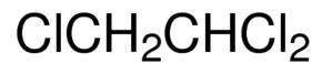 1,1,2-Trichloroethane solution