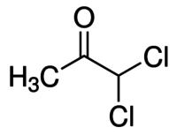 1,1-Dichloro-2-propanone
