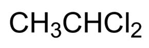 1,1-Dichloroethane solution