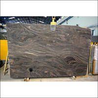 Paradiso Granite Slabs